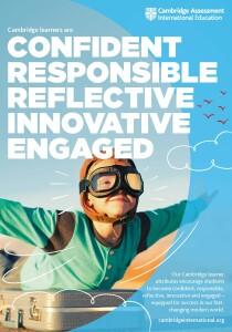 278386-cambridge-learner-attributes-poster